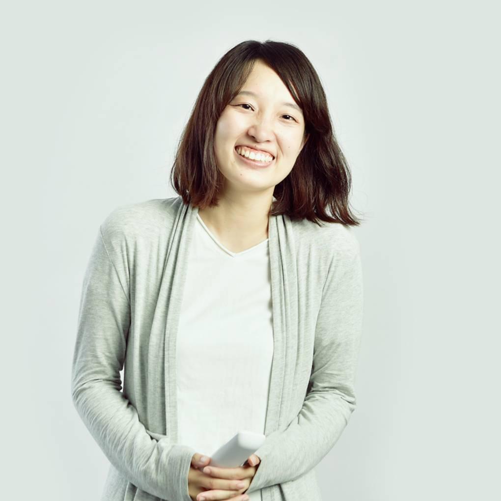 Chikako Kato