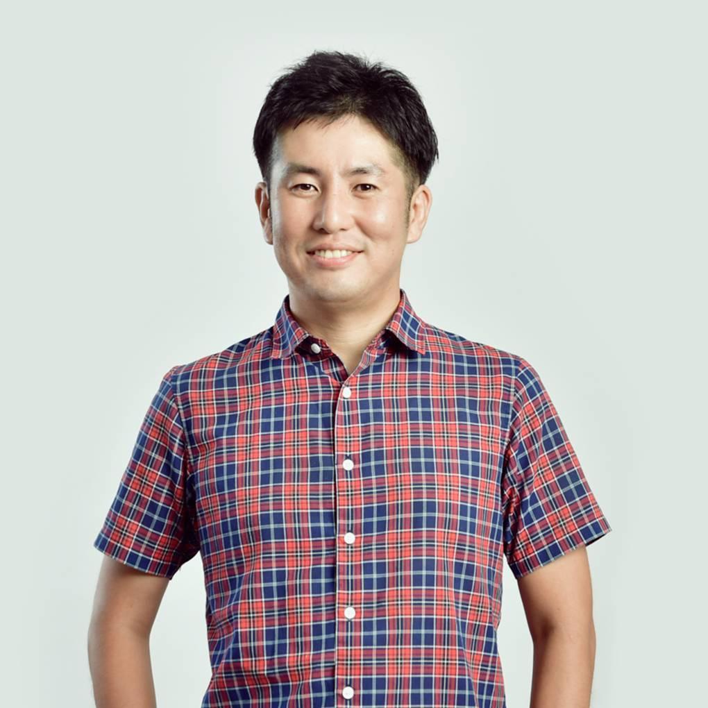 Kyohei Nakano