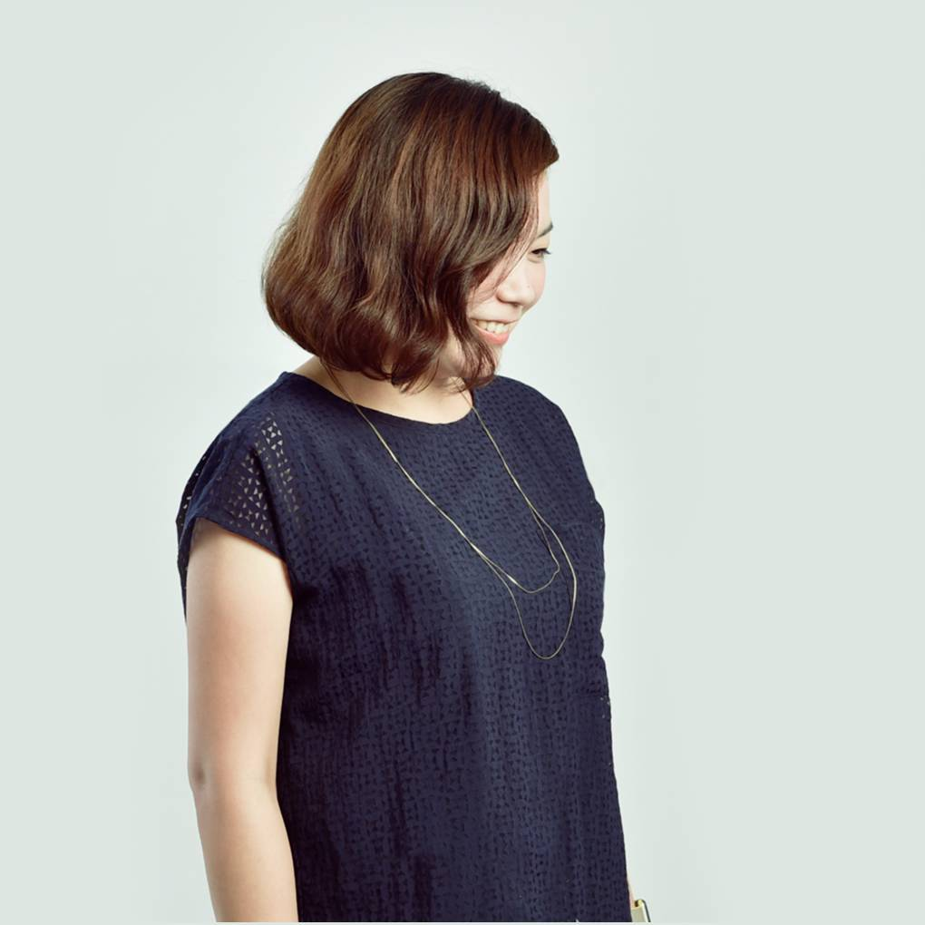 Yoko Tarui