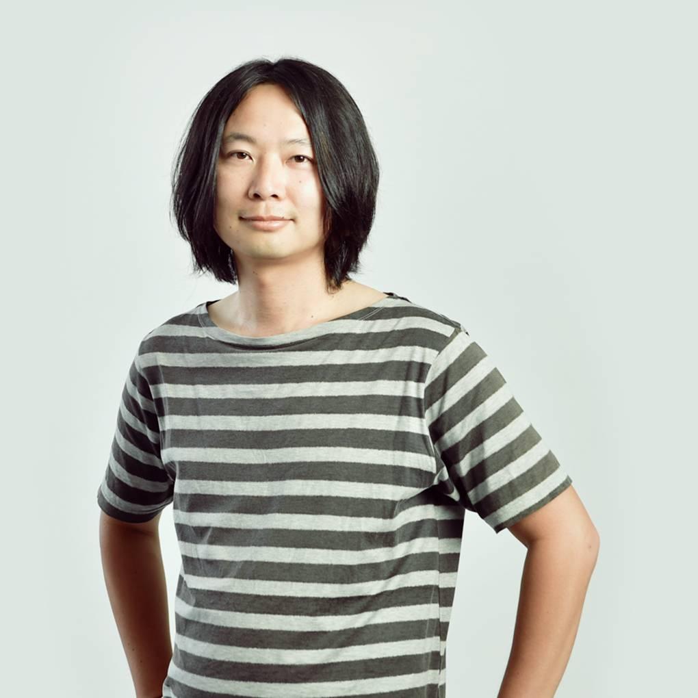 Yuichi Karino